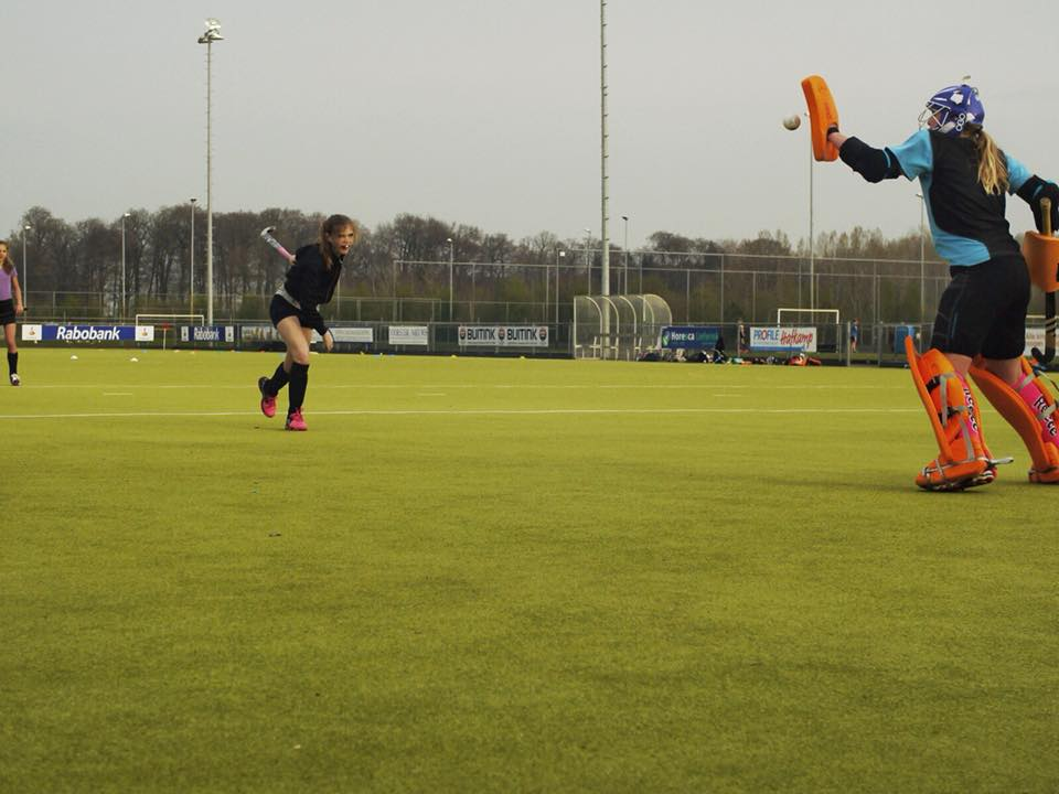 comp shoot outs.jpg