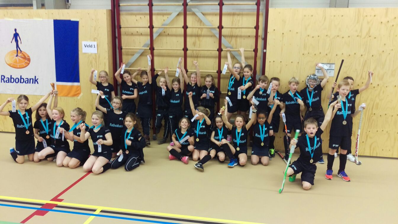 zaalhockey feb 2016.jpg